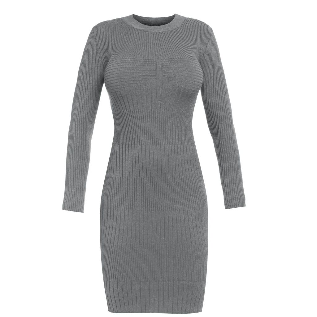JULIANA HERC - Printed Shirt
