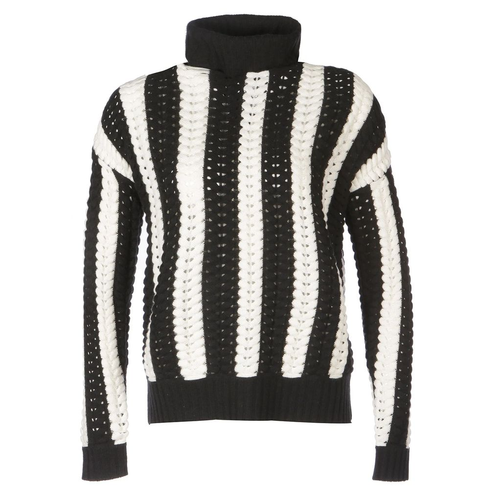 JULIANA HERC - Green Strap Dress