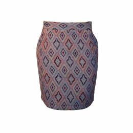 relax baby be cool - Mini Skirt With Pockets