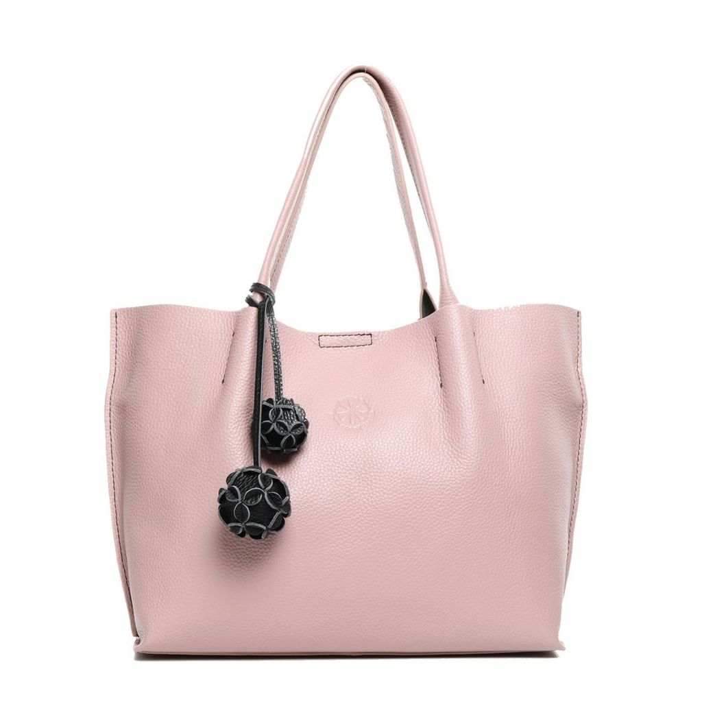 Nadia Minkoff - The Richmond Midi Tote Blush