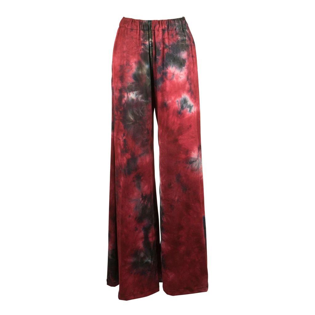 Jemima Sara - Abstract Martini Love T-Shirt