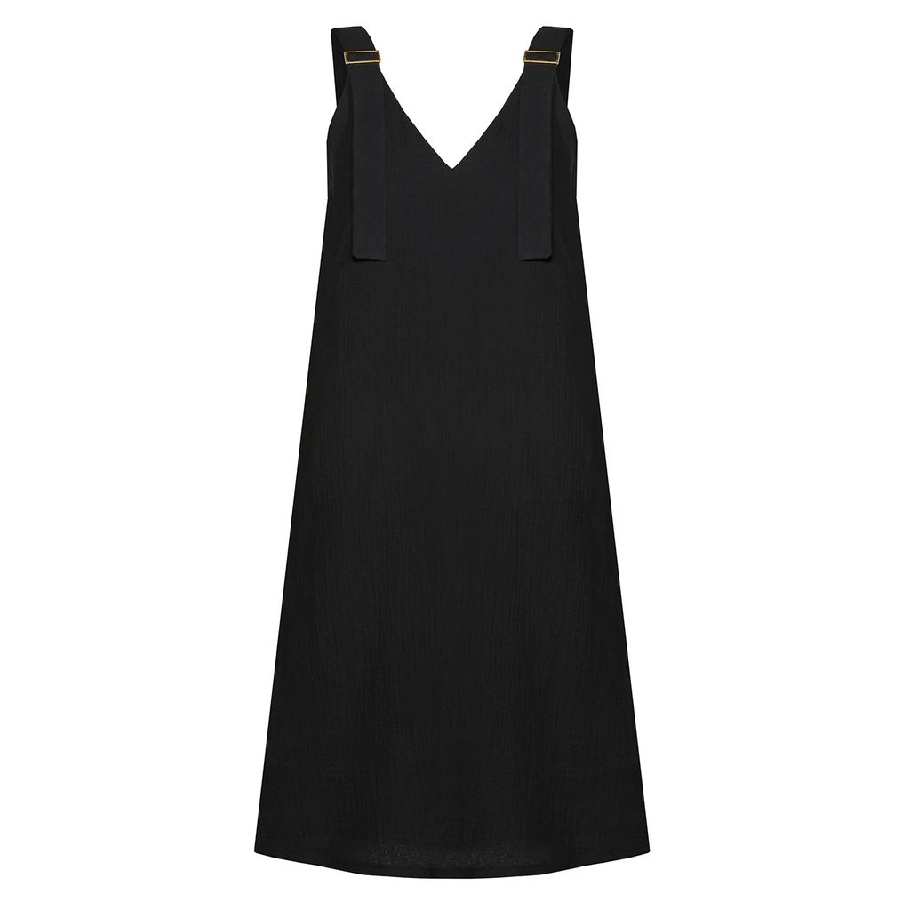 Baukjen - Phoebe Blazer In Mint Green