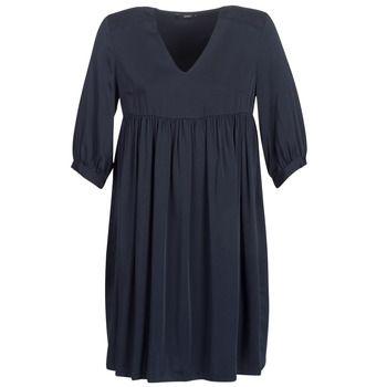 Only  ONLVICTORIA  women's Dress in Black