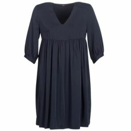 Only  ONLVICTORIA  women's Dress in Black