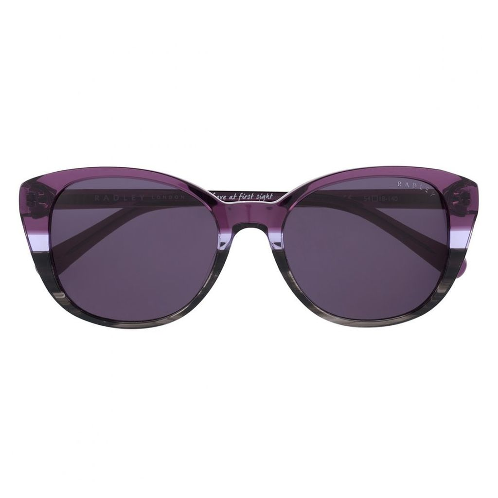 Radley London Anna Sunglasses