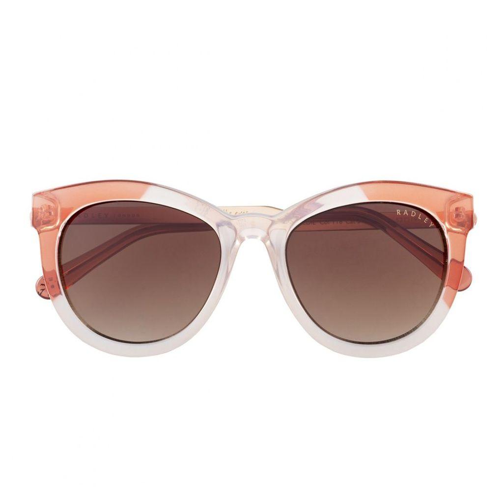 Radley London Edie Sunglasses
