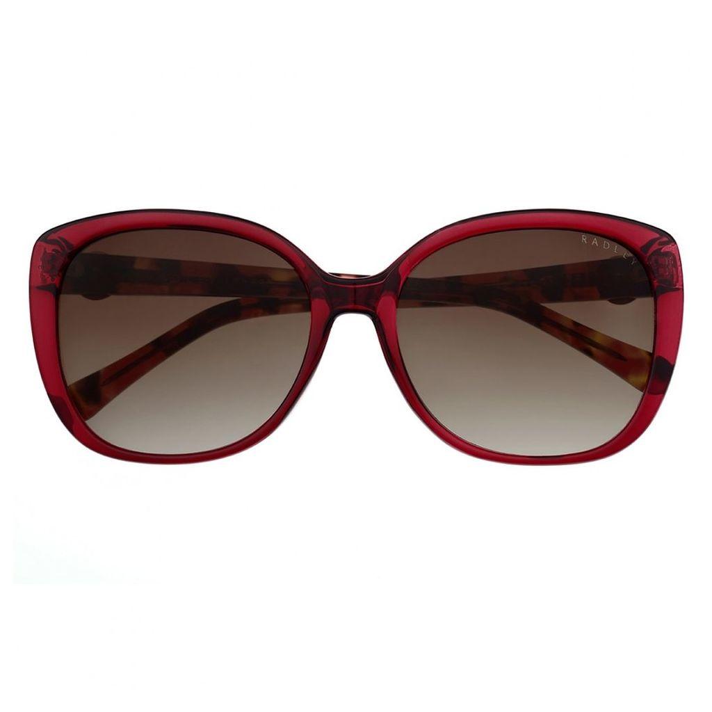 Radley London Rosa Sunglasses