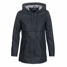Only  ONLRACE  women's Parka in Blue