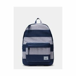 Herschel Supply Co. Classic Backpack - Border Stripe (One Size Only)