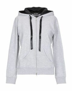 WHO*S WHO TOPWEAR Sweatshirts Women on YOOX.COM