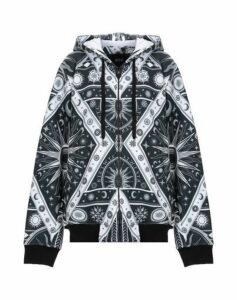 KTZ TOPWEAR Sweatshirts Women on YOOX.COM