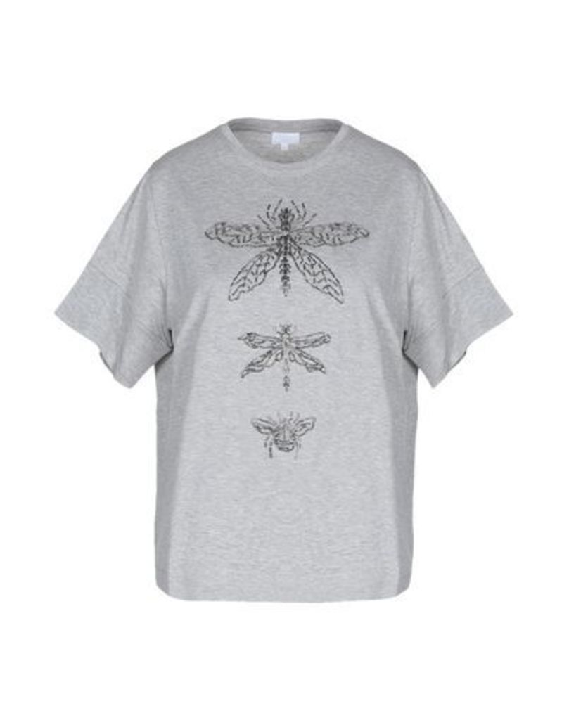 ESCADA SPORT TOPWEAR T-shirts Women on YOOX.COM