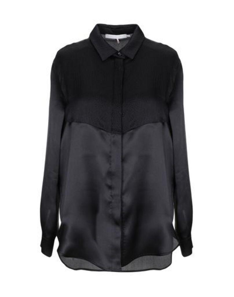 L' AUTRE CHOSE SHIRTS Shirts Women on YOOX.COM