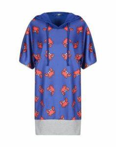 I LOVE POP TOPWEAR Sweatshirts Women on YOOX.COM