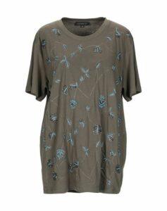BARBARA BUI TOPWEAR T-shirts Women on YOOX.COM