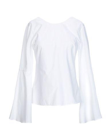 CONSEPT SHIRTS Blouses Women on YOOX.COM