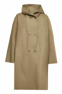 Max Mara Stilla Raincoat