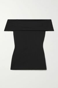 Dolce & Gabbana - Floral-print Stretch-tulle Maxi Dress - Pink
