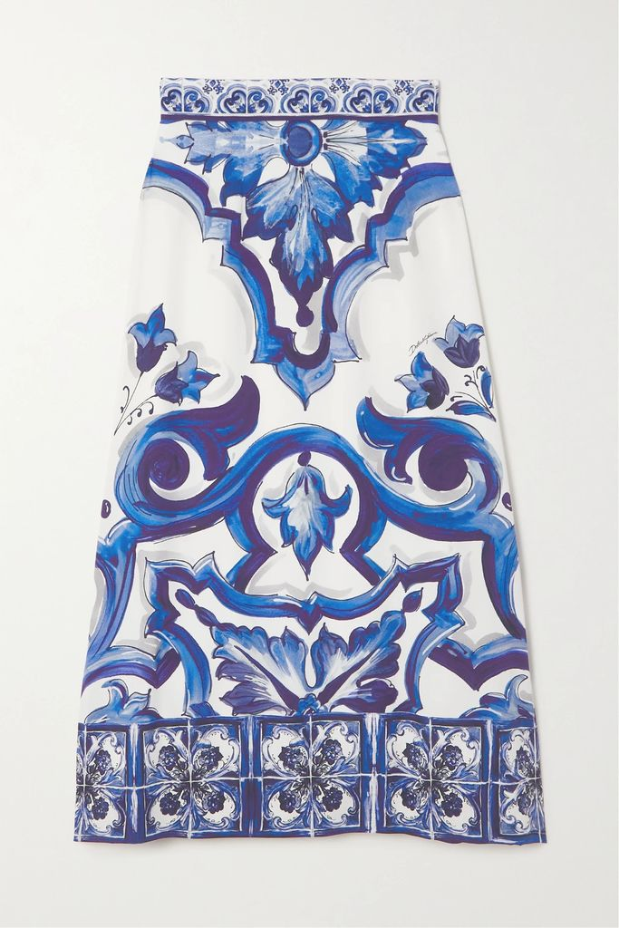 Sandy Liang - Cosmo Lace-trimmed Canvas Parka - Black