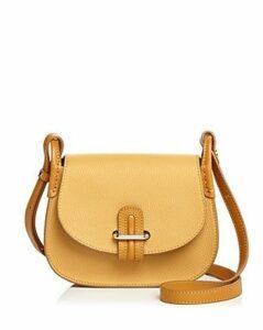 Celine Lefebure Roxane Tiny Leather Crossbody - 100% Exclusive