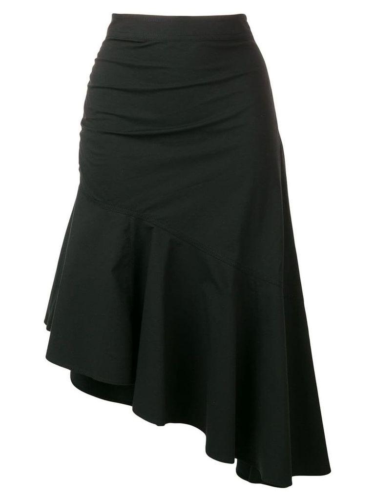 Pinko Marinella skirt - Black