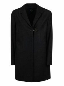 Fay Long Sleeved Coat