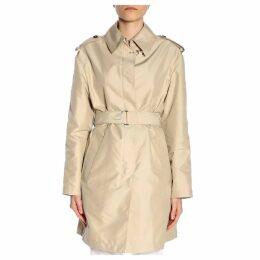 Fay Coat Coat Women Fay