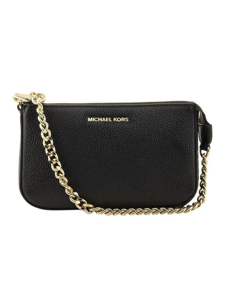 Michael Kors Jet Set Chain Handbag