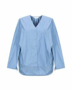 YAYA SHIRTS Shirts Women on YOOX.COM
