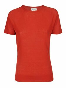 Lemaire Classic T-shirt
