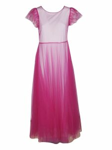 Parosh Nyla Long Dress