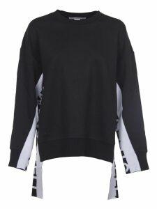 Stella Mccarney Sweatershirt