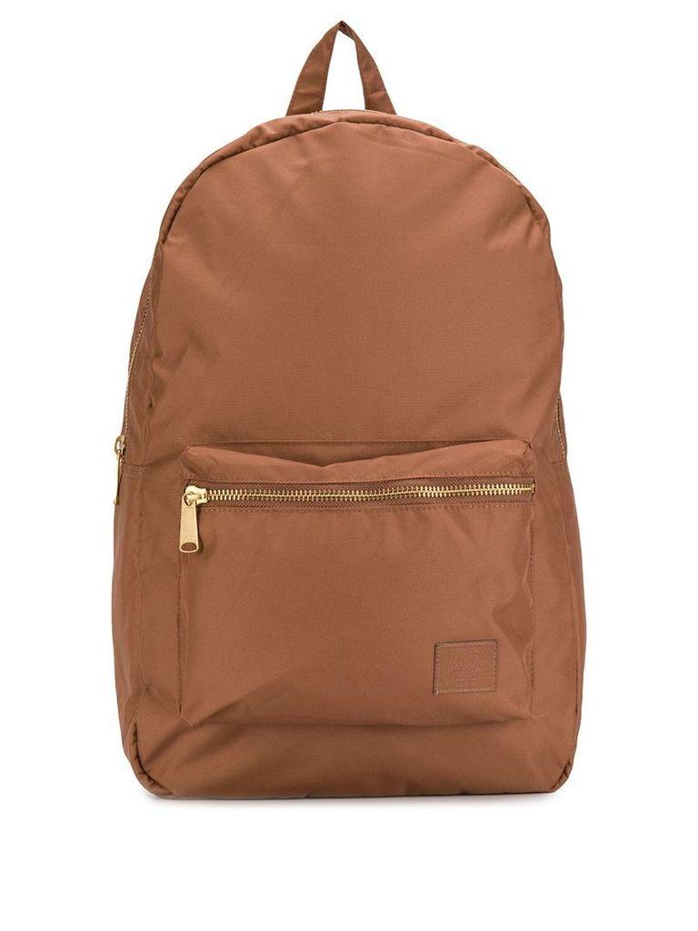Herschel Supply Co. Settlement backpack - Brown