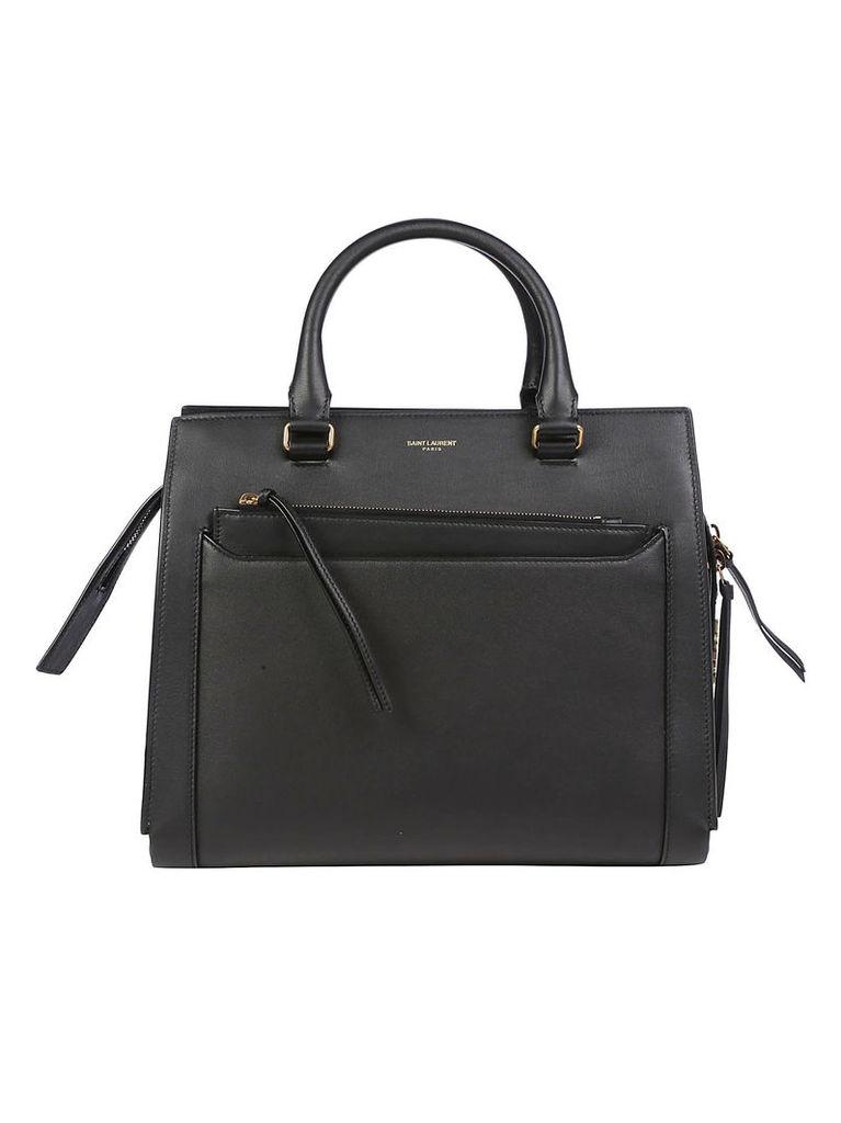 Saint Laurent East Side Shoulder Bag