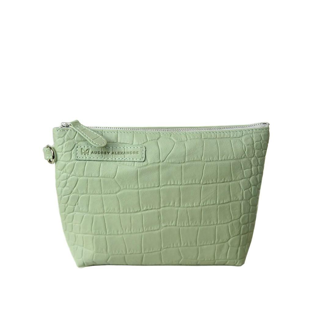 Enugo - Linares Coat