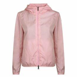 Moncler Vive Lightweight Jacket
