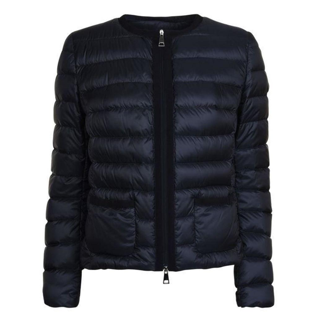MONCLER Christallette Jacket