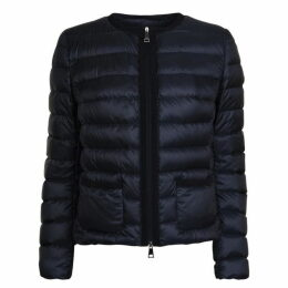 MONCLER Christallette Jacket