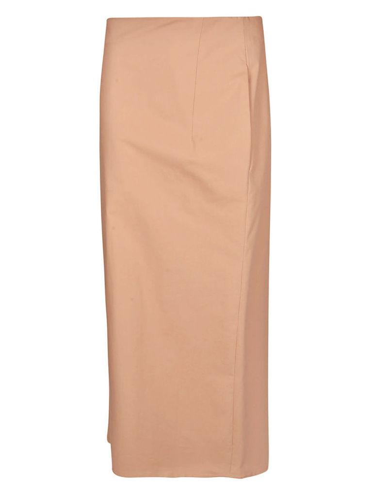 Jil Sander Classic Skirt