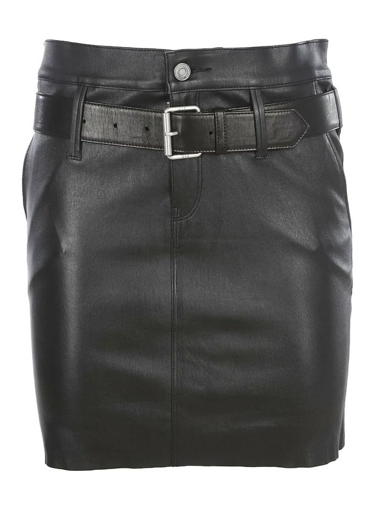 Rta Marlin Skirt