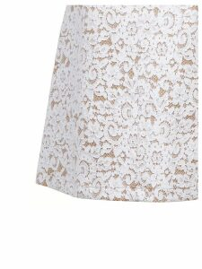 MICHAEL Michael Kors Skirt
