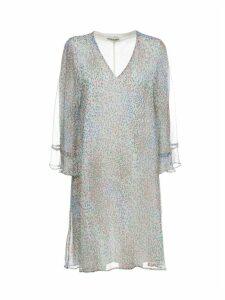 Essentiel Dress