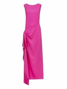 Parosh Pantarya Dress