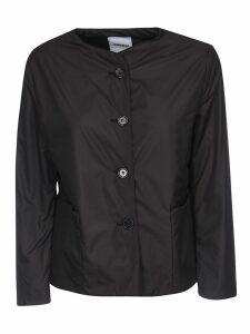 Aspesi Button-up Jacket