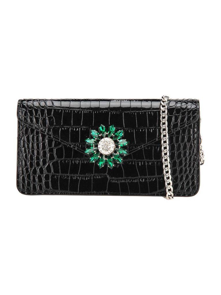 Miu Miu Mini Chain Bag