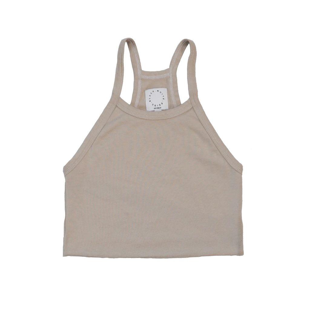 Libelula - Tammim Dress Shell Print