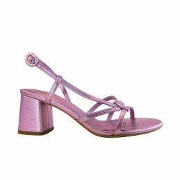 Gung Ho - Wonky Lemon Sweatshirt