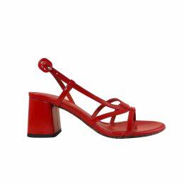 Gung Ho - Broccoli Sweatshirt