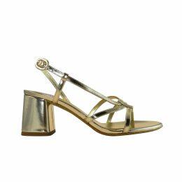 Gung Ho - Lemon Sweatshirt Dress