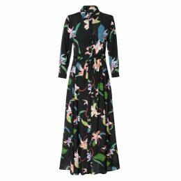Gung Ho - Protein Skirt